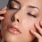 Kompetencja, elegancja oraz dyskrecja – walory poprawnego gabinetu kosmetycznego