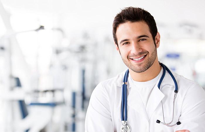 Osteopatia to medycyna niekonwencjonalna ,które prędko się ewoluuje i wspiera z problemami zdrowotnymi w odziałe w Krakowie.