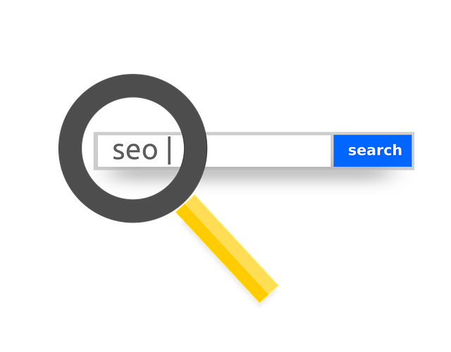 Profesjonalista w dziedzinie pozycjonowania sformuje należytametode do twojego biznesu w wyszukiwarce.